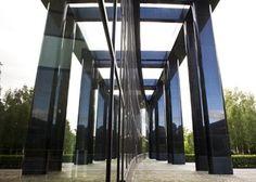 UB Oslo: Naturstein i fasader er levert av Naturstein Montering AS på Sundvollen i Hole Kommune Oslo, Home Decor, Natural Stones, Decoration Home, Room Decor, Home Interior Design, Home Decoration, Interior Design