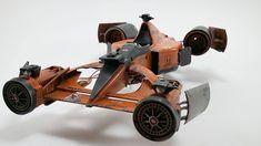 f1_racer_updste_zpsbnkqazef.jpg