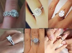 wedding ring: What is ur choice?