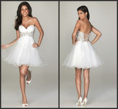 43 Best Homecoming Dresses images  a38ad921109b