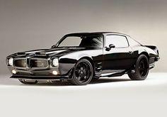 Pontiac transam/firebird