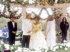 See New Photos of Elizabeth Taylor at Her Final Wedding http://www.people.com/article/elizabeth-taylor-wedding-photos-michael-jackson