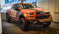 2018 Chevy Reaper Redesign and Price : 2018 Chevy Reaper New Interior. 2018 chevrolet reaper for chevy chevy reaper vs ford raptor Mercedes G Class, New Mercedes, Chevy Reaper, Off Road Suspension, Ram Rebel, New Pickup, Detroit Auto Show, Tire Tread, All Terrain Tyres