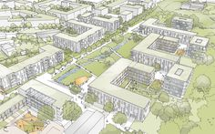 neues-urbanes-wohnen-am-vogelsang-1