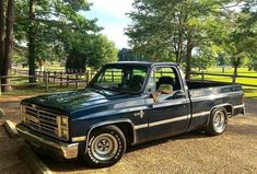 87 Chevy Truck, Chevy C10, Chevrolet, Old Cars, Tequila, World, Hot Rods, Vehicles, Awesome