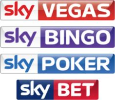 sky-betting-and-gaming