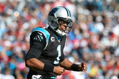 NFL Picks – Kansas City Chiefs vs Carolina Panthers – Preseason – 8-17-14  Check out these free expert picks for the Chiefs versus the Pante...