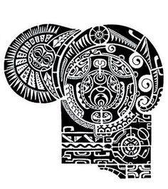 marama designs google search love symbols pinterest maori tattoo and tatoo. Black Bedroom Furniture Sets. Home Design Ideas