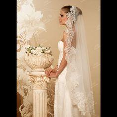 http://www.voalmireasa.ro/voal-mireasa-lung-princess-v49c.html