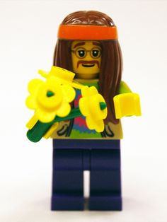 Lego love child #LEGO Lego lego