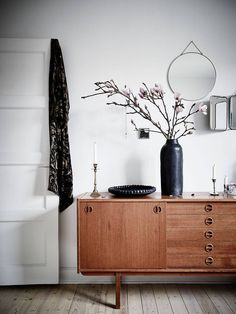Home with style and character   cocolapinedesign.com