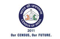 Census of India Website : Office of the Registrar General & Census Commissioner, India