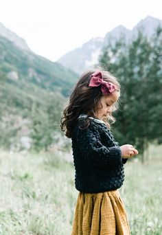 little-girl-hairstyles - Fab New Hairstyle 1 Toddler Girl Style, Toddler Boy Outfits, Little Girl Outfits, Little Girl Fashion, Kids Outfits, Boy Toddler, Child Baby, Stylish Kids Fashion, Toddler Fashion