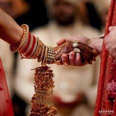 Christian Wedding Ceremony, Hindu Wedding Ceremony, Team Groom, Team Bride, Sabyasachi Lehenga Cost, Priyanka Chopra Wedding, Koffee With Karan, Nick Jonas, Bride Look