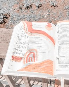 Bible Notes, My Bible, Bible Art, Christian Motivational Quotes, Christian Quotes, Bible Verses Quotes, Faith Quotes, Scriptures, Bible Doodling