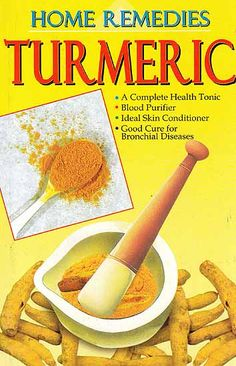 TURMERIC REMEDIES - Discover turmeric's health benefits, such as treating inflammation, colds, and flus, as well as major illnesses such as cancer, diabetes, arthritis, and Alzheimers.