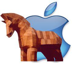 Tuto : Comment supprimer, éliminer et désinfecté le cheval de Troie Flashback sous Mac OSx