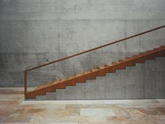 wood and concrete - Google Search