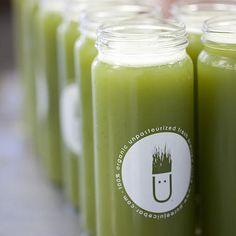 juice bar dc, juice bar bethesda, juice delivery DC, juice delivery MD, juice delivery VA, home delivery, puree juice bar, organic juice, cleanse, detox