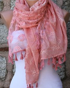 Tea Rose by Fatwoman/ETSY