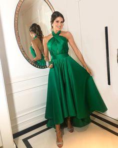 1960 Melhores Imagens De Vestidos Madrinha Em 2019