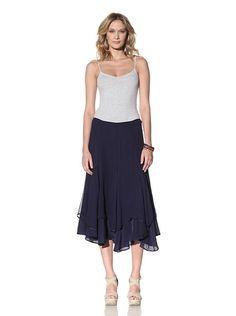 Calypso St. Barth Women's Charlie Skirt at MYHABIT