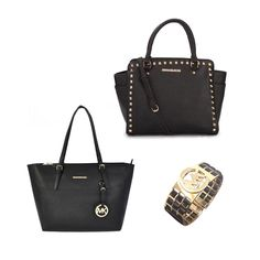 #Micheal Kors Michael Kors Only $149 Value Spree 2