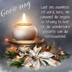 Merry Christmas & Happy New Year ! Merry Christmas Gif, Christmas Scenes, Christmas Candles, Merry Christmas And Happy New Year, Vintage Christmas Cards, Christmas Wishes, Christmas Pictures, Christmas Art, Christmas Greetings