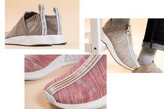 cheap for discount 77024 c680d adidas Consortium NMD CS2 KITH NAKED Ronnie Fieg Nike Tanjun, Adidas Nmd,  March,