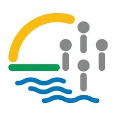 Php, Company Logo, Science, Logos, Interactive Whiteboard, Technology, Flag, Logo, Legos