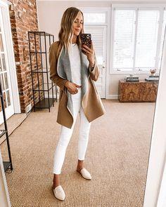 Fashion Jackson Nordstrom Anniversary Sale Reversible Jacket White Tshirt White Skinny Jeans