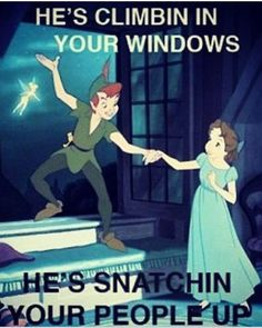 Hilarious Disney Truths That Will Make You Laugh