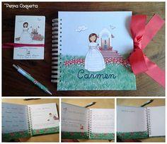 album_librodefirmas_comunion_pepacoqueta_1503_09_08.jpg 600×520 píxeles