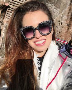 533 melhores imagens de Fabi Santina em 2019   Selfie, Selfies e Chile 21f7445f94