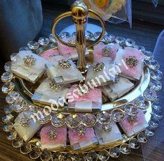Hediyelik çikolata - by modasabunlari -söz nişan düğün -nikah şekeri- kız isteme ikramı-  engagement-weddin favor- baby shower -hoşgeldin bebek- mevlüt