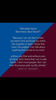 Quotes about change in friendship bff friends 20 Ideas Friendship Quotes Besties Quotes, Best Friend Quotes, Happy Quotes, Funny Quotes, Quotes Distance Friendship, Best Friendship Quotes, Friendship Quotes Wallpapers, Teenager Quotes, Girl Quotes