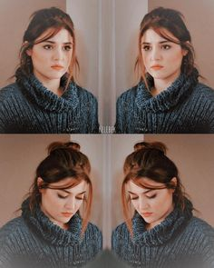 Turkish Women Beautiful, Turkish Beauty, Beautiful Girl Image, Cute Girl Poses, Stylish Girl Pic, Cute Girl Photo, Cute Beauty, Beauty Full Girl, Beautiful Celebrities