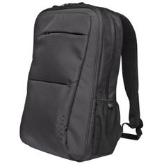 Amazon.com: Cocoon CBP751BK Backpack, up to 17 inch laptop, 19.25 x 7.75 x 13.5 inch, Black: Computers & Accessories