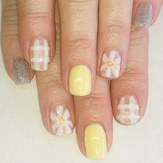 #nails #nailart #cnd #nailprodigy#nailpro#nailsmagazine #nailitmag#nailsofinstagram #prettynails#TheBlackwellSalon #CoosBay#Oregon