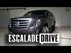 2015 Cadillac Escalade First Drive and Review,,http://diy5freak.blogspot.com/2014/05/2015-cadillac-escalade-first-drive-and.html,#diy #tips #tricks #do-it-yourself #hack #experiment #scrape