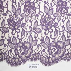 Dantelă cod.99980/110 Alexander Mcqueen Scarf, Tapestry, Fashion, Hanging Tapestry, Moda, Tapestries, Fashion Styles, Fashion Illustrations, Needlepoint