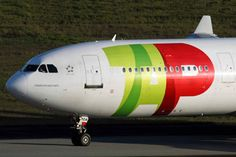 TAP Portugal moving toward privatization by year end - ATWOnline