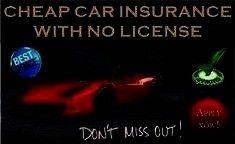 Acceptinsurance Insurances Advancenew Cascophoto Guaranteed