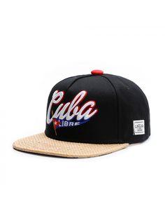 http://www.capkopen.nl/merken/cayler-sons-caps-snapback/cayler-sons-cuba-libre-snapback-cap.html
