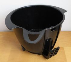 Pre-owned replacement Black & Decker DCM-100B Filter Basket Replacement Part . Minor signs of wear including scuffs and residual coffee stains. All replacement parts have been hand washed but may need further cleaning. Please review photos closely for condition. PLEASE SEE PHOTOS and contact me with any questions. Thank you for viewing my listing!. | eBay!