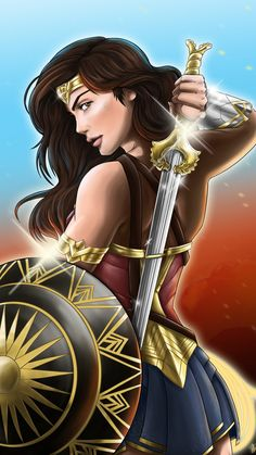 WONDER WOMAN 1984: EVERYTHING YOU NEED TO KNOW, Gal Gadot | Must Read | #dc #dceu #wonderwoman #diana #comics #ww84 #wonderwoman2 #justiceeague #wallpaper #poster #costume #makeup #fanart #iphone #batman #superman #flash #save #follow