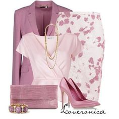 Find More at => http://feedproxy.google.com/~r/amazingoutfits/~3/LWGYEwq2Upo/AmazingOutfits.page