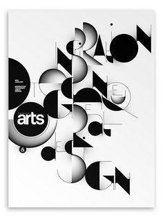 Computer Arts 183 by mil3n, via Flickr