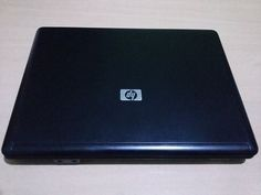 Price: PhP 6,500  HP 2230s Core 2 Duo Sleek Black Laptop (as fast as i3!) Slim Lightweight Ultraportable Powerful Sleek Elegant Black Design  No defects Excellent Working Condition Very Smooth and Presentable Unit Good as New Condition  Specifications: Intel Core 2 Duo CPU P8400 2.26GHz (2CPUs) ~Performance like Core i3! 2gb memory 160gb hdd DVDRW 12.1 diagonal widescreen glossy TFT LED display at 1280x 800 Built-in Wifi Built-in Webcam Bluetooth E-SATA, USB VGA Port, HDMI LAN, Modem…