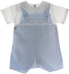 Hiccups Children Boutique Classic Baby Clothing